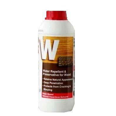 サーファポアW(SurfaPore W) ~水性ナノ粒子保護剤~