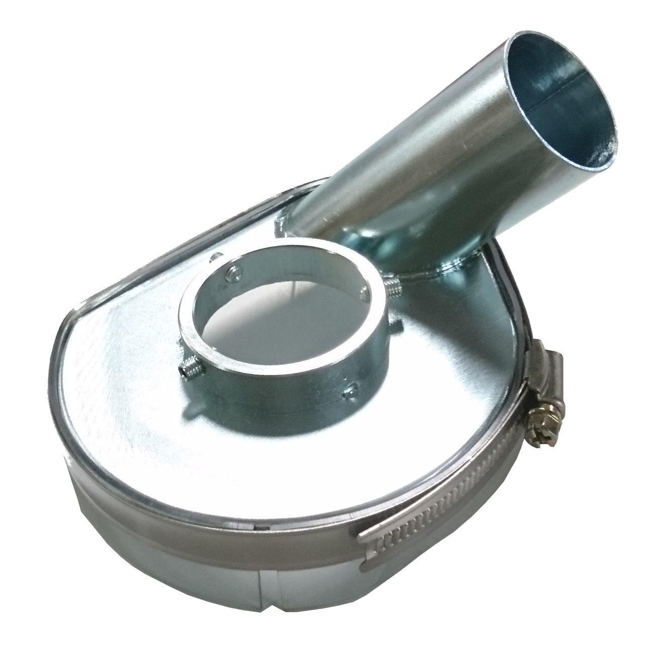 ダイヤモンドフロアーサンダー用 チリカバー