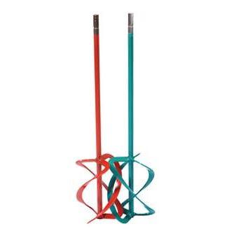 Collomix 撹拌用(DUO用)羽根MKD-HF(高粘度用)